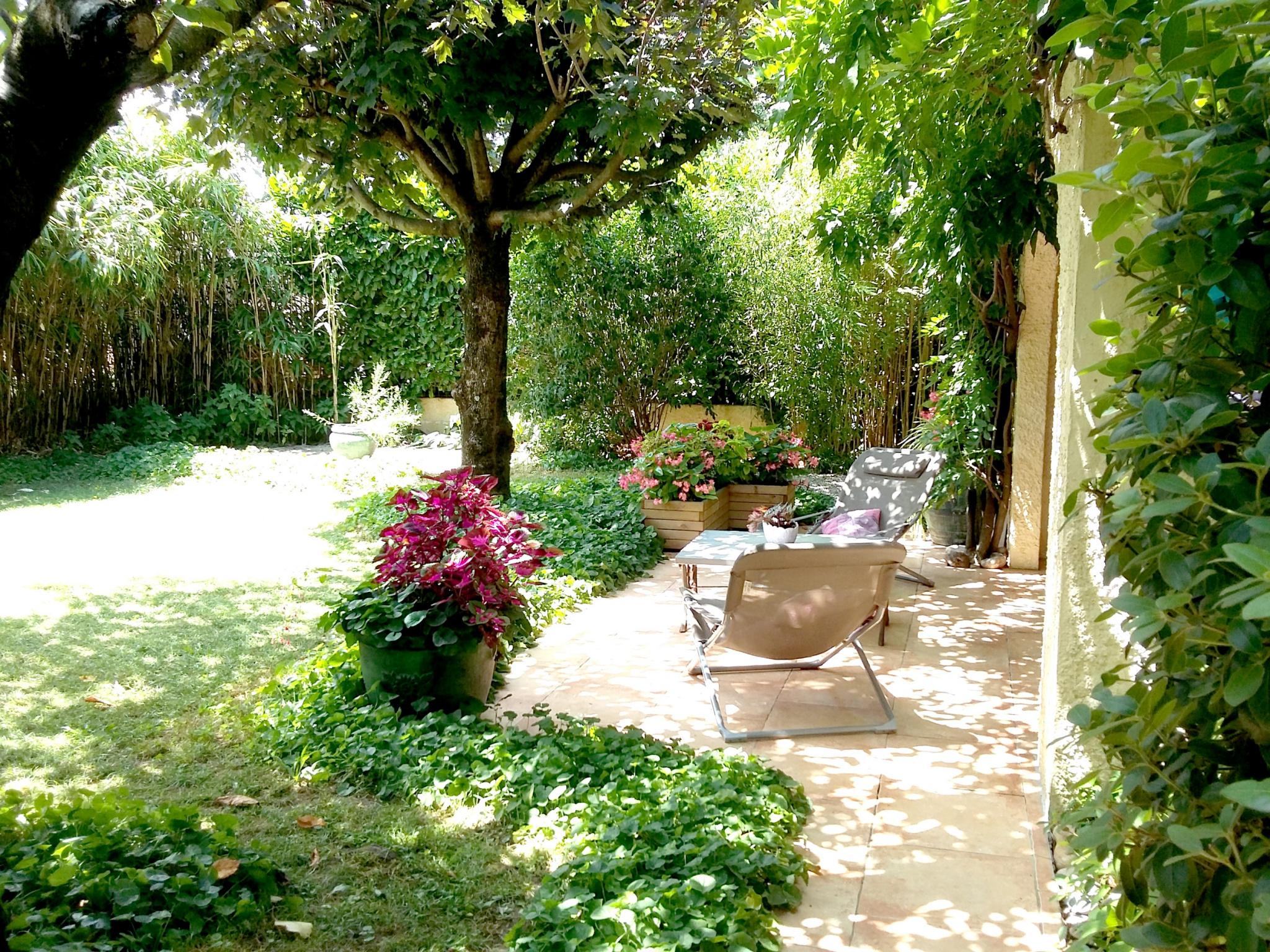 vente maison villa vente maison t4 sur valence d 39 environ 127 m2. Black Bedroom Furniture Sets. Home Design Ideas